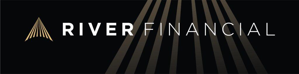 River Financial Bitcoin exchange logo